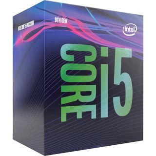 Slika Intel Core i5-9400 Processor