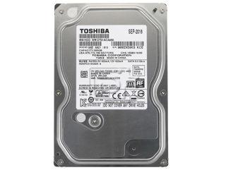 Slika Hitachi HDD 1TB SATA2 Pull