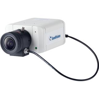Slika Geovision Indoor IP 4MP kamera