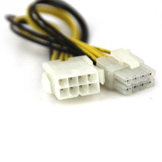 Slika LC-Power kabl 8pin-8pin