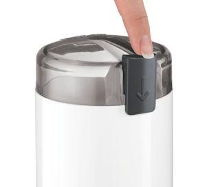 Slika BOSCH  mlin za kafu