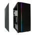 Slika LC-Power Case Gaming 706B