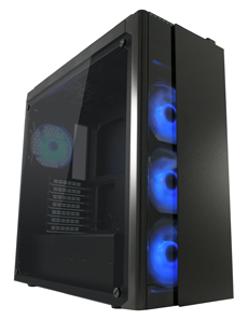 Slika LC-Power Case Gaming 993B