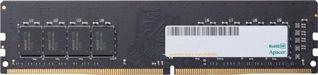 Slika APACER 8GB DDR4 2666MHz Bulk