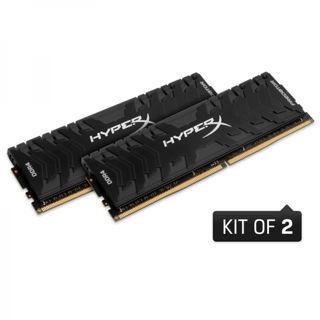 Slika Kingston DDR4 16GB 4000MHz