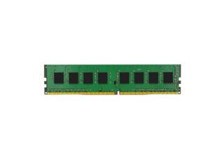 Slika Kingston 8GB DDR4 2666MHz