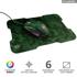 Slika GXT781 Rixa Camo mouse & pad