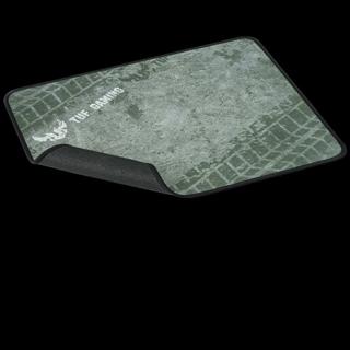 Slika Asus TUF Gaming P3 durable