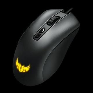 Slika ASUS TUF GAM Mouse M3,
