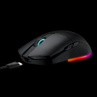 Slika ASUS ROG Pugio II GAM Mouse