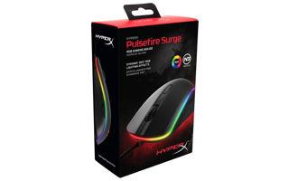 Slika HyperX Pulsefire Surge mouse