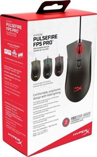 Slika HyperX Pulsefire FPS Pro mouse