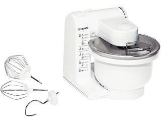 Slika BOSCH kuhinjski aparat MUM 4