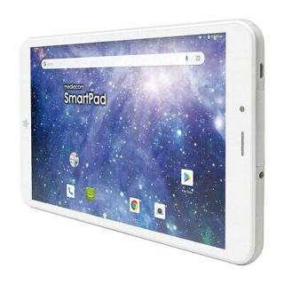"Slika Tablet MediacomSmartPad 10"""