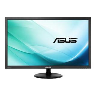 """Slika Asus monitor 21,5"""" VP228HE"""