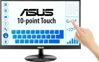"""Slika Asus mon VT229H 21,5"""" touc"""