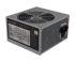 Slika LC-Power PSU 500W 12cm V2.31