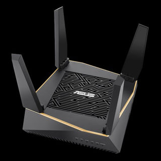Slika ASUS Gaming Router RT-AX92U