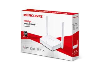 Slika Mercusys Wireless N Router