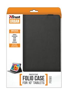 Slika Primo Folio Case with Stand