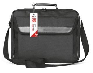 Slika Atlanta Carry Bag for