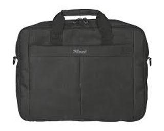 Slika Primo Carry Bag