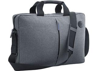 Slika HP 15.6 Value Top Load torba