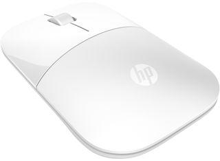 Slika HP Z3700 White Wireless Mouse