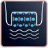 Slika Rowenta Wet&Dry epilator,