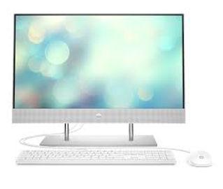 Slika HP 24-dp0022ny AiO PC  i3 Touc