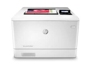 Slika HP Color LaserJet M454dn