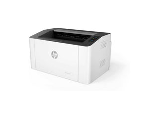 Slika HP Laser 107w Printer