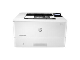 Slika HP LaserJet Pro M404dn Printer