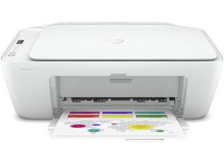 Slika HP DeskJet 2710 AIO