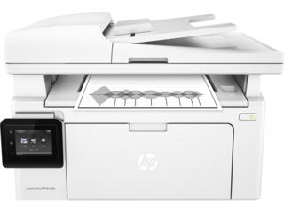 Slika HP LaserJet Pro MFP M130fw