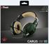 Slika GXT 322C Carus Gaming