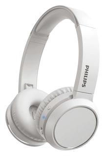 Slika Philips TAH4205WT slušalice