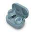 Slika Philips TAT2205BL slušalice
