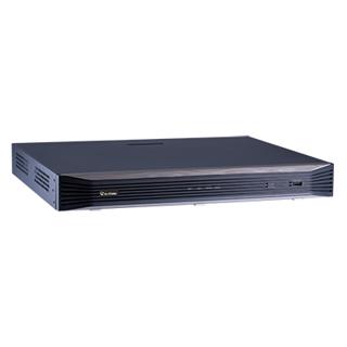 Slika Geovision NVR 16ch 2bay,4K,POE