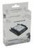Slika LC-Power HDD adapter