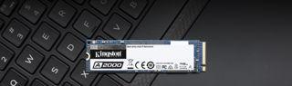 Slika Kingston SSD 1TB A2000 PCIe