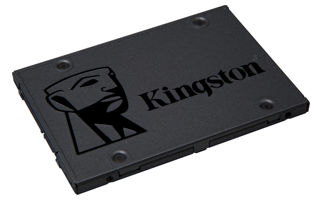 Slika Kingston SSD A400 960GB