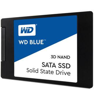 """Slika WD SSD 250GB Blue 2.5"""""""