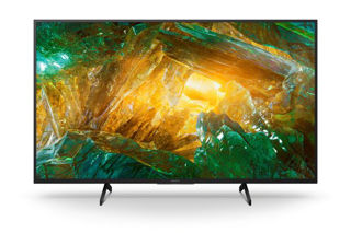 Slika Sony 49'' XH8096 4k Android TV
