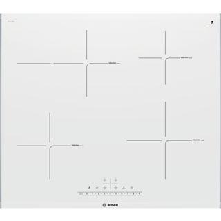 Slika BOSCH indukcijska ploča