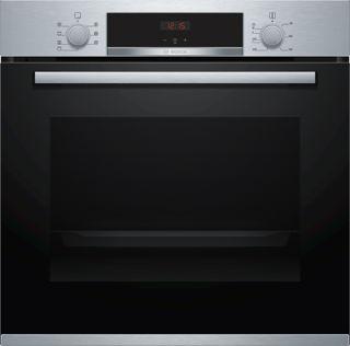Slika BOSCH pećnica  Serie 4| INOX,