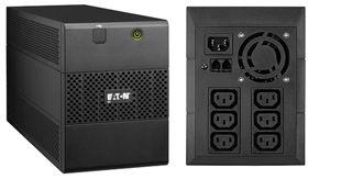 Slika Eaton UPS 1100VA/660W USB