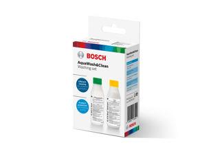 Slika BOSCH Set za pranje Wet&Dry
