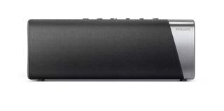 Slika Philips TAS5505 zvučnik
