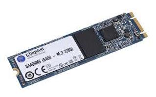 Slika Kingston SSD A400 240GB M.2